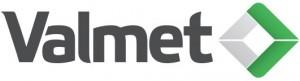 Valmet_logo(1)
