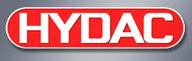 hydac_logo_192x